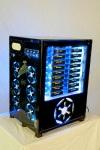 Computer20