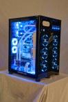 Computer22